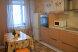 Хостел, проспект Ленина, 44 на 3 номера - Фотография 1