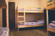 Женский 6-местный номер, проспект Ленина, 44, Ленинский район, Владимир с балконом - Фотография 4