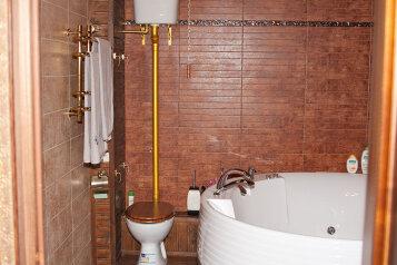 1-комн. квартира, 31 кв.м. на 2 человека, улица Ворошилова, 15, Автозаводский район, Тольятти - Фотография 1