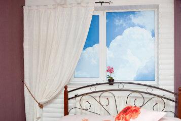 1-комн. квартира, 31 кв.м. на 2 человека, улица Ворошилова, 15, Автозаводский район, Тольятти - Фотография 2