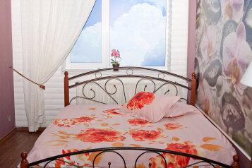 1-комн. квартира, 31 кв.м. на 2 человека, улица Ворошилова, Автозаводский район, Тольятти - Фотография 3
