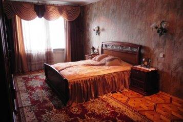 1-комн. квартира, 35 кв.м. на 2 человека, Преображенская улица, 82, Западный округ, Белгород - Фотография 1