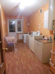 1-комн. квартира, 50 кв.м. на 2 человека, улица Николаева, 83, Смоленск - Фотография 3