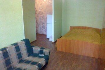 1-комн. квартира, 36 кв.м. на 2 человека, проспект Мира, 117, Центральный район, Красноярск - Фотография 3