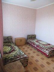 Домик с летней терассой на 2 человека, 1 спальня, Севастопольское шоссе, 67, Алупка - Фотография 2