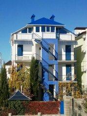 Гостевой дом, Учкуевка на 7 номеров - Фотография 1