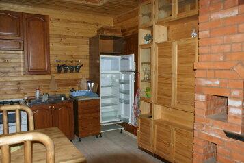 Дом для семейного отдыха, 180 кв.м. на 8 человек, 3 спальни, Самойловская улица, Весьегонск - Фотография 2