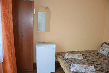 Коттедж, 50 кв.м. на 3 человека, 1 спальня, Колхозный переулок, район горы Фирейная , Судак - Фотография 1