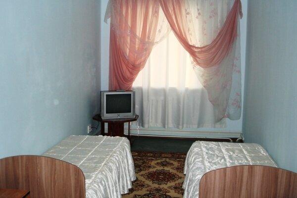 Мини-отель, Павловский тракт, 81/2 на 5 номеров - Фотография 1