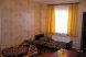 """Коттедж, 100 кв.м. на 9 человек, 4 спальни, СТ """"ПИЛОТ"""", Севастополь - Фотография 7"""