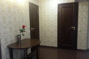 2-комн. квартира, 56 кв.м. на 6 человек, Перекопская улица, Алушта - Фотография 2