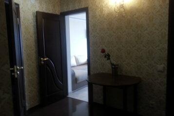 2-комн. квартира, 56 кв.м. на 6 человек, Перекопская улица, Алушта - Фотография 4