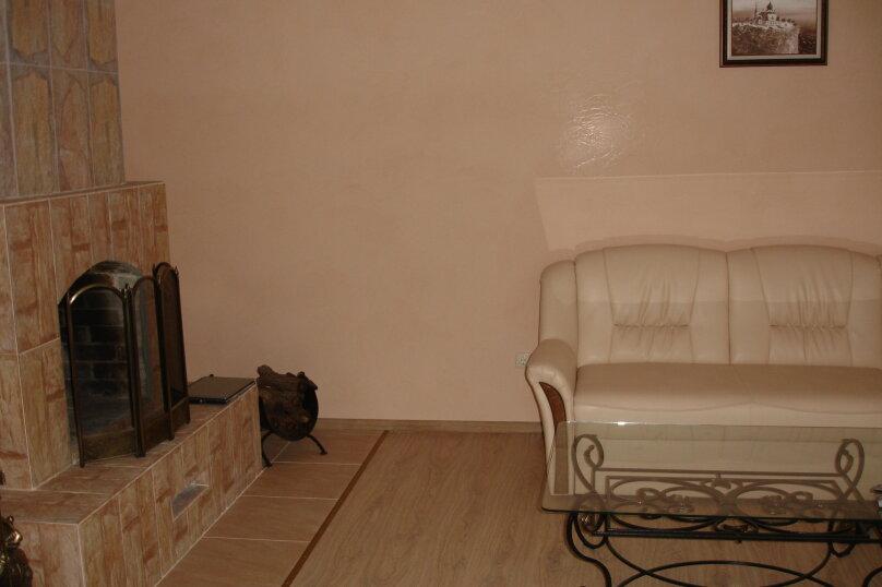 Вилла в Кастрополе, 202 кв.м. на 9 человек, 3 спальни, Кипарисная улица, 20Д, Береговое (Кастрополь), Ялта - Фотография 4
