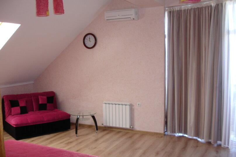 Вилла в Кастрополе, 202 кв.м. на 9 человек, 3 спальни, Кипарисная улица, 20Д, Береговое (Кастрополь), Ялта - Фотография 6