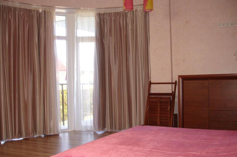 Вилла в Кастрополе, 202 кв.м. на 9 человек, 3 спальни, Кипарисная улица, 20Д, Береговое (Кастрополь), Ялта - Фотография 7
