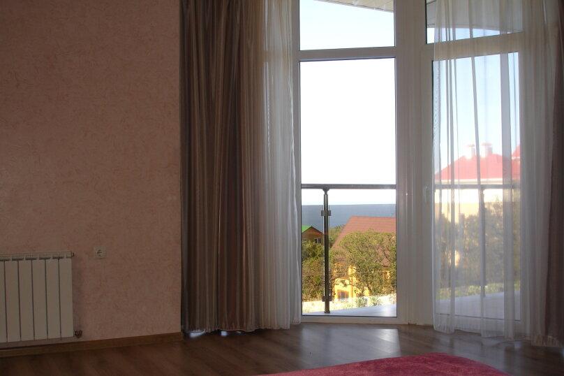 Вилла в Кастрополе, 202 кв.м. на 9 человек, 3 спальни, Кипарисная улица, 20Д, Береговое (Кастрополь), Ялта - Фотография 8