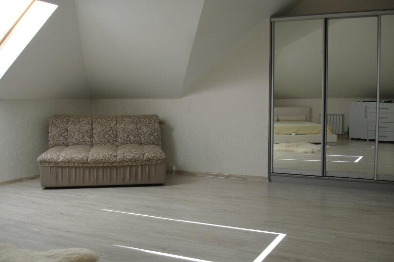 Вилла в Кастрополе, 202 кв.м. на 9 человек, 3 спальни, Кипарисная улица, 20Д, Береговое (Кастрополь), Ялта - Фотография 10