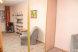 1-комн. квартира, 35 кв.м. на 3 человека, улица Свободы, 13, Ленинский район, Киров - Фотография 5