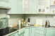 1-комн. квартира, 49 кв.м. на 4 человека, Ленина, 193корпус1, Ленинский район, Киров - Фотография 1