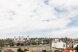 ОТЕЛЬ 3-Х ЗВЁЗД ПО НИЗКИМ ЦЕНАМ, Пластунская улица на 49 номеров - Фотография 10