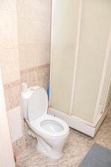 1-комн. квартира, 47 кв.м. на 3 человека, Казанская улица, 90, Киров - Фотография 1