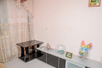 1-комн. квартира, 49 кв.м. на 4 человека, Ленина, 193корпус1, Ленинский район, Киров - Фотография 3