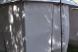 Дом Азовское море, 70 кв.м. на 7 человек, 2 спальни, Октябрьская улица, Должанская - Фотография 3