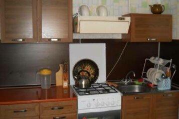 Домик в Должанской в частном секторе, 40 кв.м. на 4 человека, 1 спальня, Октябрьская, Должанская - Фотография 3