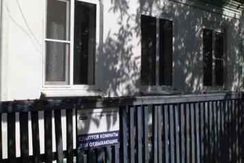 Дом Азовское море, 70 кв.м. на 7 человек, 2 спальни, Октябрьская улица, Должанская - Фотография 2