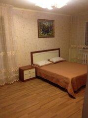 4-комн. квартира на 10 человек, улица Доваторцев, Ставрополь - Фотография 2
