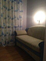 4-комн. квартира на 10 человек, улица Доваторцев, Ставрополь - Фотография 4