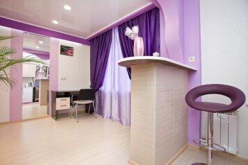1-комн. квартира, 35 кв.м. на 2 человека, улица Свободы, Челябинск - Фотография 2