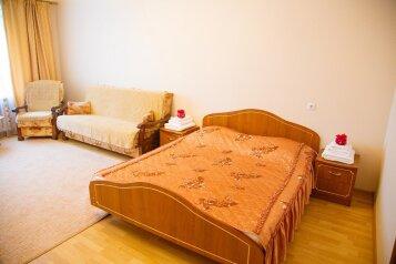 1-комн. квартира, 56 кв.м. на 4 человека, Бежицкая улица, 1к4, Советский район, Брянск - Фотография 3