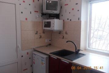 1-комн. квартира, 30 кв.м. на 4 человека, улица Нахимова, 72, Феодосия - Фотография 3