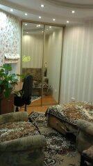 Срочно сдам уютный домик рядом с морем, 36 кв.м. на 4 человека, 2 спальни, Славянский переулок, 1, Феодосия - Фотография 4