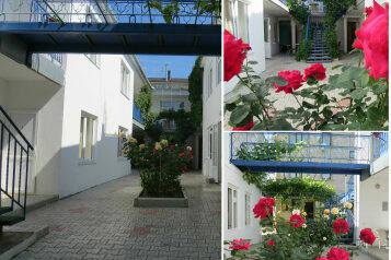 Гостевой дом, улица Тургенева, 44 на 15 комнат - Фотография 1