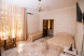 2-х комнатный шестиместный, Дзержинского , Адлер - Фотография 2