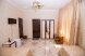 2-х комнатный шестиместный, Дзержинского , Адлер - Фотография 1