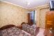 3-х местный, Дзержинского , Адлер - Фотография 2