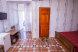 Отель, Дзержинского  на 42 номера - Фотография 8