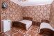 Отель, Дзержинского  на 42 номера - Фотография 10