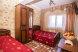 Отель, Дзержинского  на 42 номера - Фотография 11