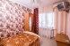 Отель, Дзержинского  на 42 номера - Фотография 14