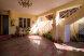 Отель, Дзержинского  на 42 номера - Фотография 15
