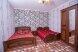 Отель, Дзержинского  на 42 номера - Фотография 21