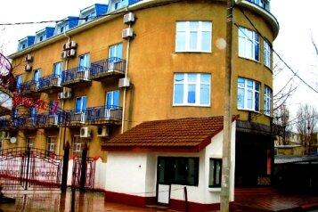 Гостевой дом, 1-й проезд на 18 номеров - Фотография 1