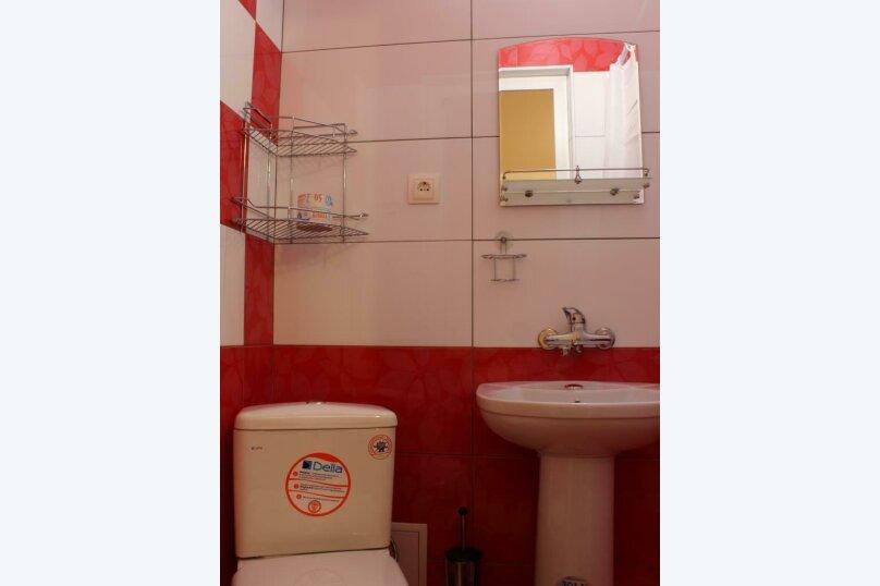 """Мини-отель """"Релакс"""", улица Луначарского, 64/1 на 20 номеров - Фотография 25"""