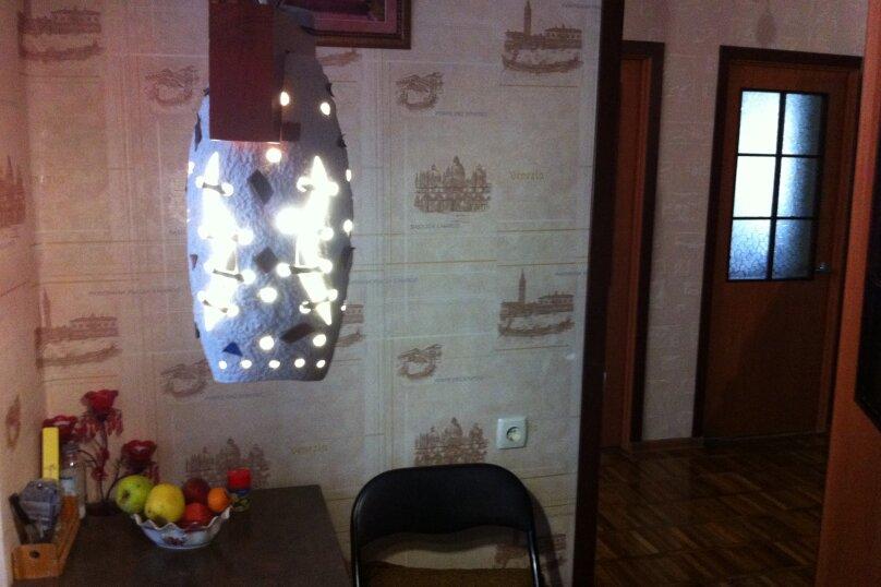 Отдельная комната, улица Подвойского, 9, Гурзуф - Фотография 7
