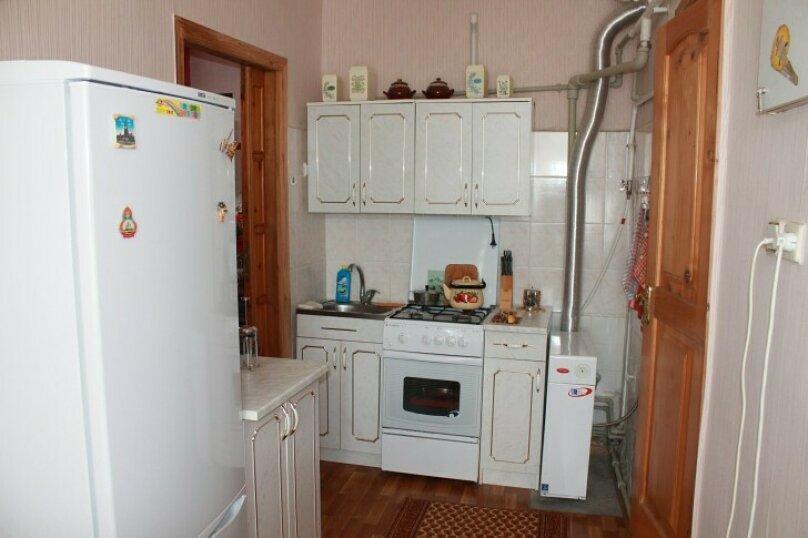 Сдается однокомнатный домик, 30 кв.м. на 3 человека, 3 спальни, Пионерская улица, 14, Евпатория - Фотография 6