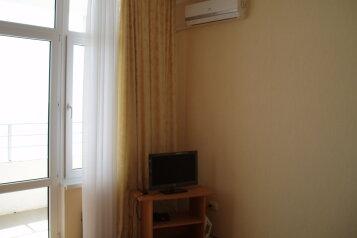 Мини-отель, отрадная, 28 на 7 номеров - Фотография 4